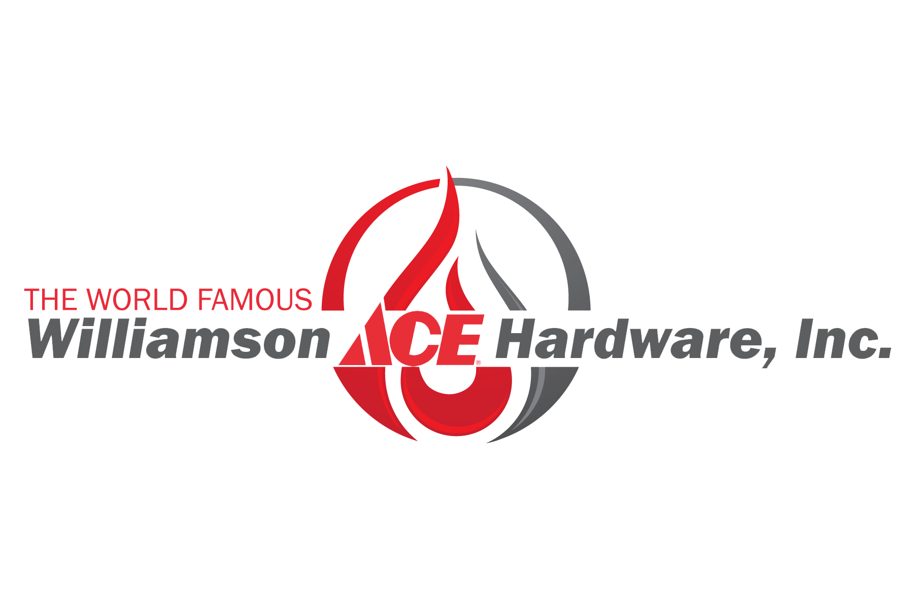 Williamson Hardware